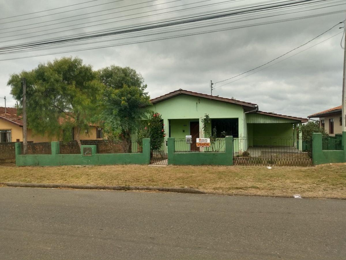 imóvel Vende-se casa no Bairro: Jardim Esperança